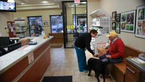 _Photography-_Heartland_Animal_Hospital_IA_(74_of_326)